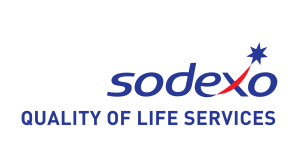 This image has an empty alt attribute; its file name is sodexho-right_4color_1920x1080-1.png